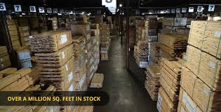 Pc Hardwood Floors Solid Engineered Flooring Suppliers Pc Hardwood Floors