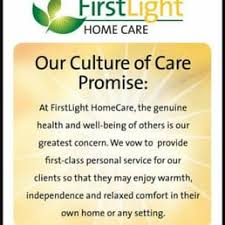 first light customer service firstlight homecare home health care 921 lakeridge way sw