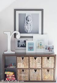 Spice Rack Fortunate Lunatic by One Room Three Looks A Bohemian Kids U0027 Playroom By Jute Design