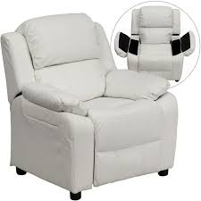 Toddler Recliner Chair Impressive Youth Recliner Chairs With 7 Best Images About Kids