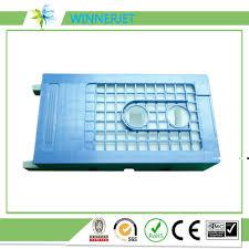 online buy wholesale printer epson price from china printer epson