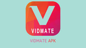 Apk Downloader Vidmate Apk Download Vidmate 3 27 Apk For Free Latest Version