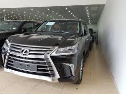 lexus lx 570 kich thuoc nội bán xe lexus lx cũ giao xe ngay sau khi cọc