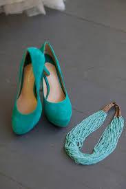 best 25 aqua wedding shoes ideas on pinterest teal wedding