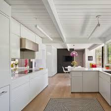 kitchen cabinets white lacquer white gloss lacquer cabinets houzz