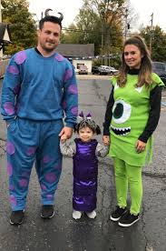 monsters inc mike halloween costumes best 20 monsters inc halloween costumes ideas on pinterest boo