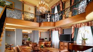 Telefono Home Design Virtual Shops The Westin Palace Milan Official Website