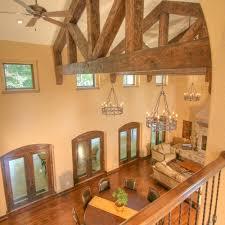 tuscan home interiors tuscan home interiors implausible interior design ideas style and
