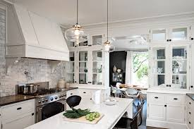 kitchen island pendant lighting fixtures splendid kitchen island ideas images together with wrought iron