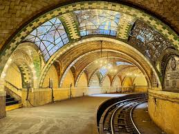 abondoned places the most beautiful abandoned places in the world photos condé