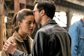 the in the high castle season 1 finale recap a way out ew com