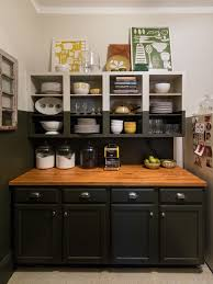 how 10 renters made the most of their kitchens paint dipping