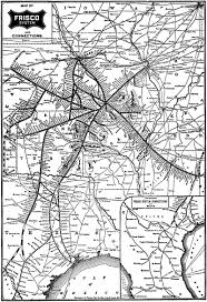 frisco map file frisco system map circa 1901 jpg wikimedia commons