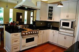 Kitchen Cabinet Doors Mdf Best Kitchen Cabinet Doors Kitchen Design 2017