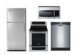 small kitchen appliance repair captivating interior design ideas