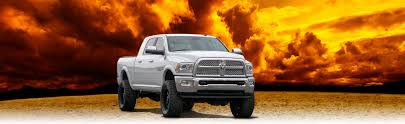 dodge ram 2500 3500 lift kits tuff country ez ride