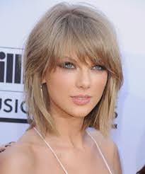 layered medium lenght hair with bangs choppy layered haircuts medium length hair short beautiful women