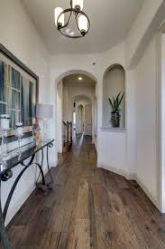 7 best gehan homes entry way gallery images on pinterest san