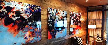 chris crane fine abstract art austin tx original abstract art