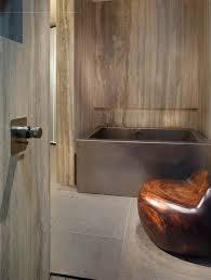 diamond bathtub large two person bathtub bath tub