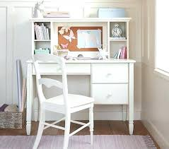 Home Office Pottery Barn Pottery Barn Home Office Writing Desk With