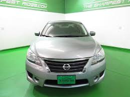 nissan sentra pure drive used cars denver the best used cars in denver colorado