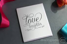 Wishes For The Bride And Groom Cards Wishes For The Bride And Groom Cards Love U0026 Laughter