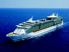 the 15 best cruises from galveston tx 2018 with prices on