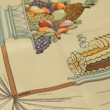cuisine schmidt courbevoie cuisine noblessa luxury cuisine schmidt courbevoie project