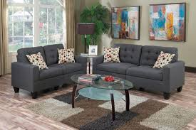 navy blue sofa and loveseat eye catching navy blue sofa and loveseat home textiles living room