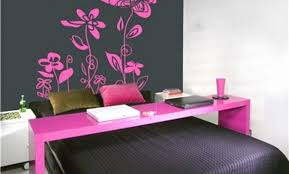chambre fushia et blanc chambre fushia et blanc plans deconception chambre ado gallery