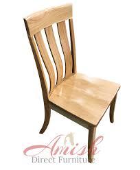 amish kitchen furniture amish kitchen chair amish direct furniture