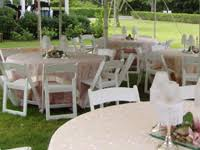 party rentals island shelter island party rental table rentals on shelter island