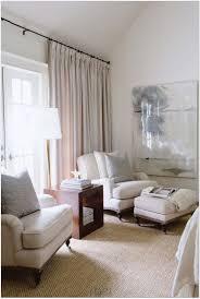 bedroom lyrics bedroom charming bedroom sitting area ideas modern master decor