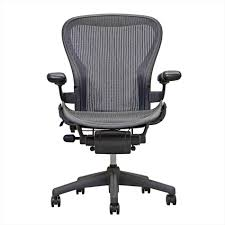 fully adj arms amazoncom herman miller office chairs embody chair