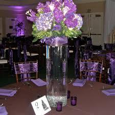 purple wedding centerpieces purple wedding centerpieces recommendation c bertha fashion
