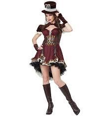 cheap womens costumes women s steunk burlesque costume n10612