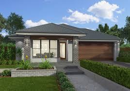 trinity house design affordable luxury new home mcdonald