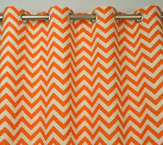 shades of orange names images of orange kitchens orange wall decor burnt orange paint job