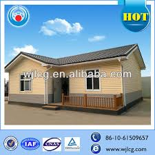 house kits lowes mobile house kits mobile house kits suppliers and manufacturers