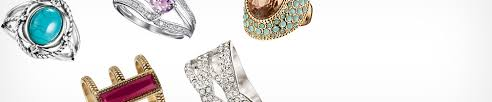avon wedding rings rings avon