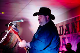 who sings cadillac ranch danny dawson band at cadillac ranch baileys berrien photos