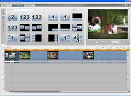 how to update pinnacle studio 12 pinnacle studio 12 review trusted reviews