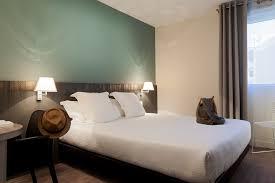 chambre d hote de charme la rochelle merveilleux chambre d hotes de charme la rochelle 10 chambre