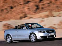 audi a4 convertible 2002 2004 audi a4 convertible specifications pictures prices