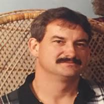 mr glen hays obituary visitation funeral information