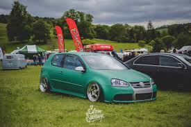 volkswagen golf stance vw slam sanctuary page 2
