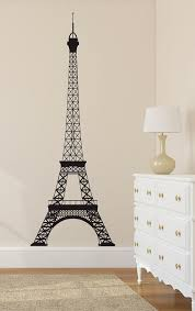 Best Room For Birdie Images On Pinterest Paris Rooms Eiffel - Eiffel tower bedroom ideas