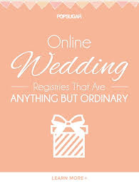 wedding registry for honeymoon fund 20 best images about registry on wedding trends