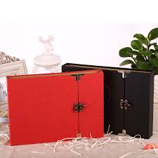 Online Wedding Photo Album Compare Prices On Scrapbooking Wedding Albums Online Shopping Buy